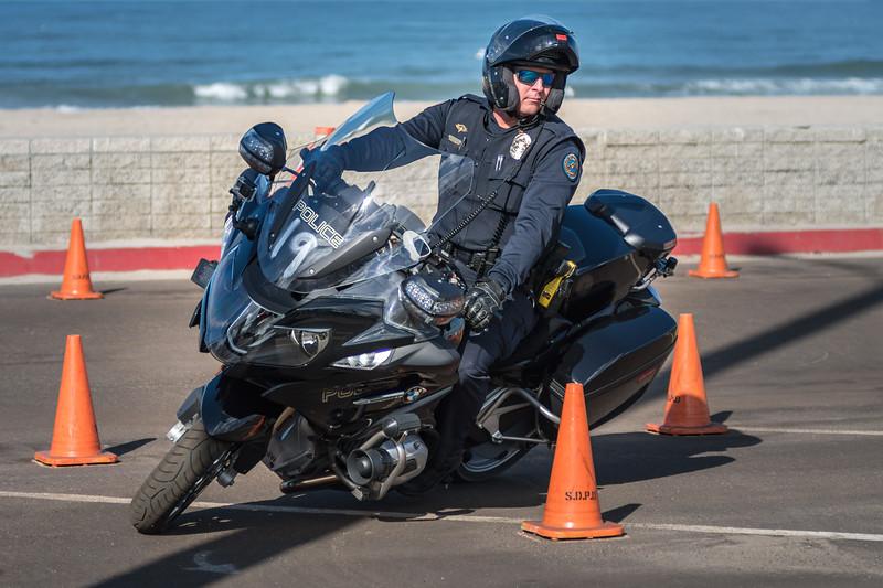 Rider 19-17.jpg