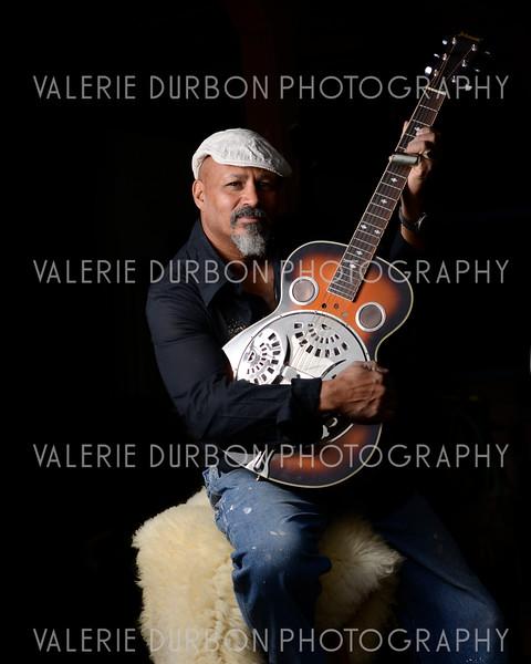 Valerie Durbon Photography Fast Eddie SM1.jpg