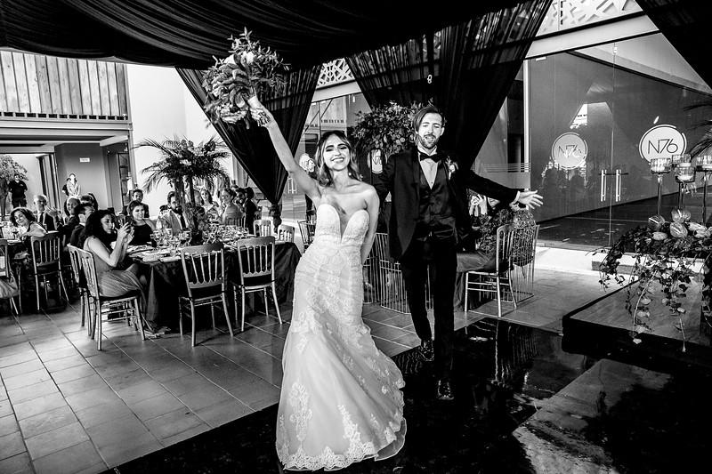 F&L (boda Norte 76 Juriquilla, Querétaro)-415.jpg