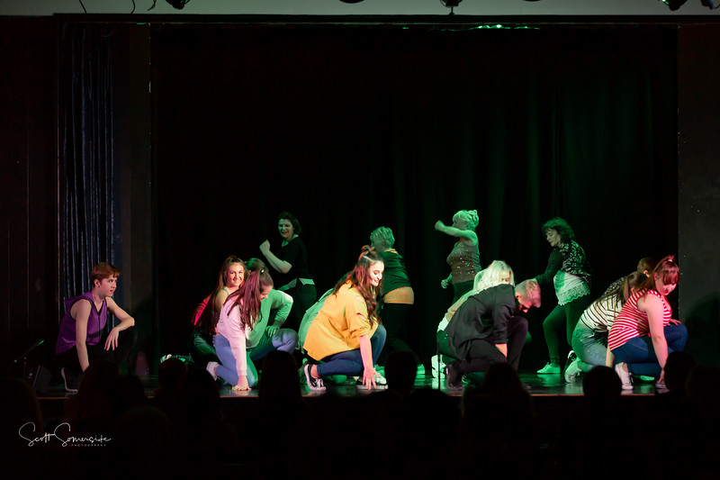 St_Annes_Musical_Productions_2019_678.jpg