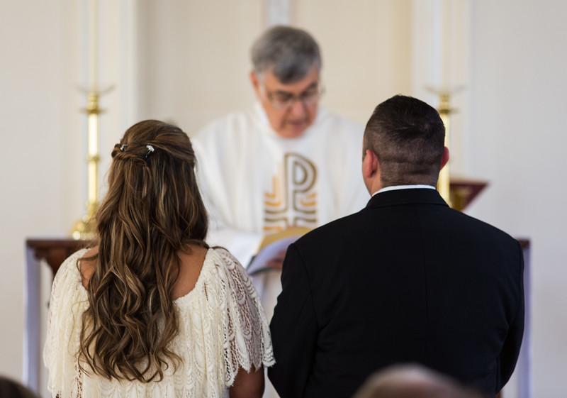 Maryland-Wedding-Photographer-5D2_3274.jpg