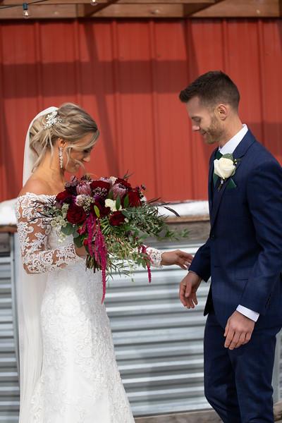 Blake Wedding-278.jpg