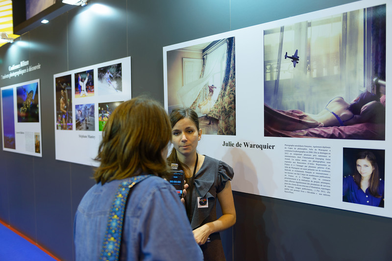 Salon de la Photo 2013 - AL - _DSC0314.jpg