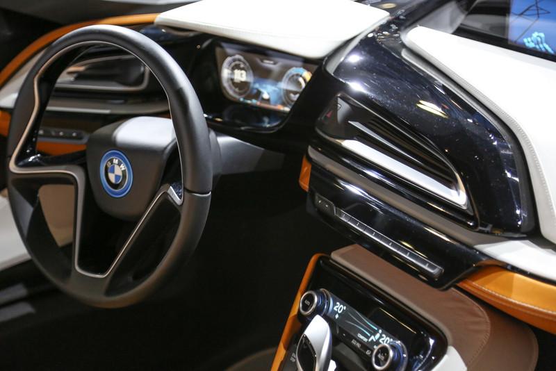 Tagboard LA Auto Show-436.jpg