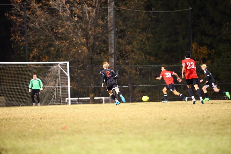 2015 UFA Club Soccer-1152.jpg