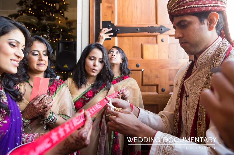 Deepika_Chirag_Wedding-868.jpg