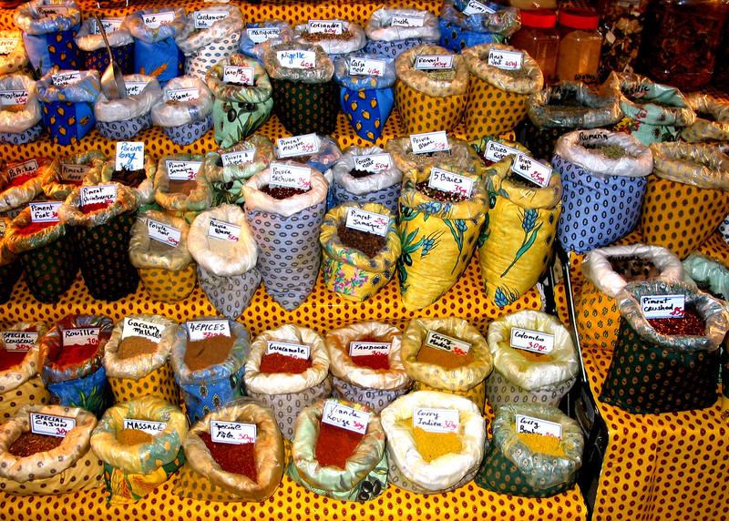 FR30 - spices . aix.jpg