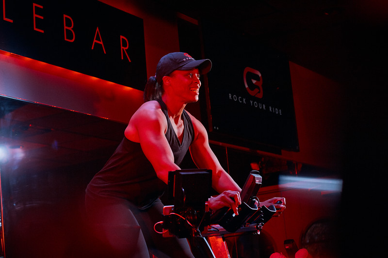 191012_CycleBar_Collateral0927 (Matt Reese Photography © 2019).jpg