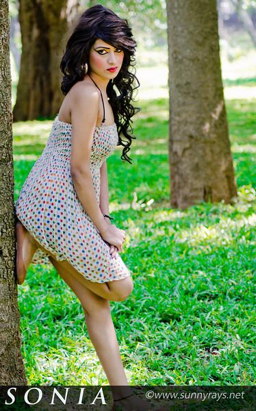 sonia_tree2.jpg