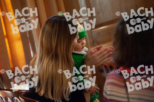 ©Bach to Baby 2019_Laura Woodrow_HampsteadBurghHouse_2019-18-12_ 15.jpg