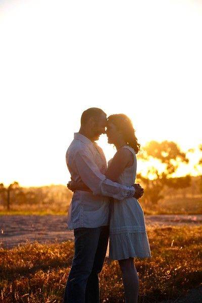 Richard Serong Photography Melbourne wedding 15.jpg