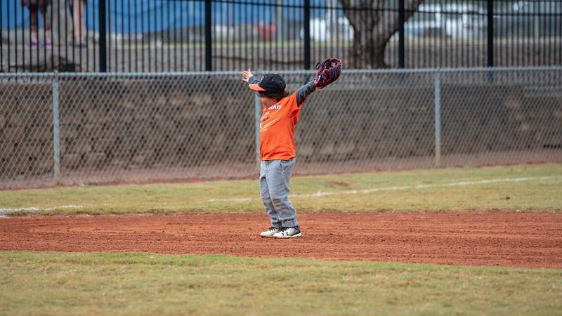 Will_Baseball-23.jpg
