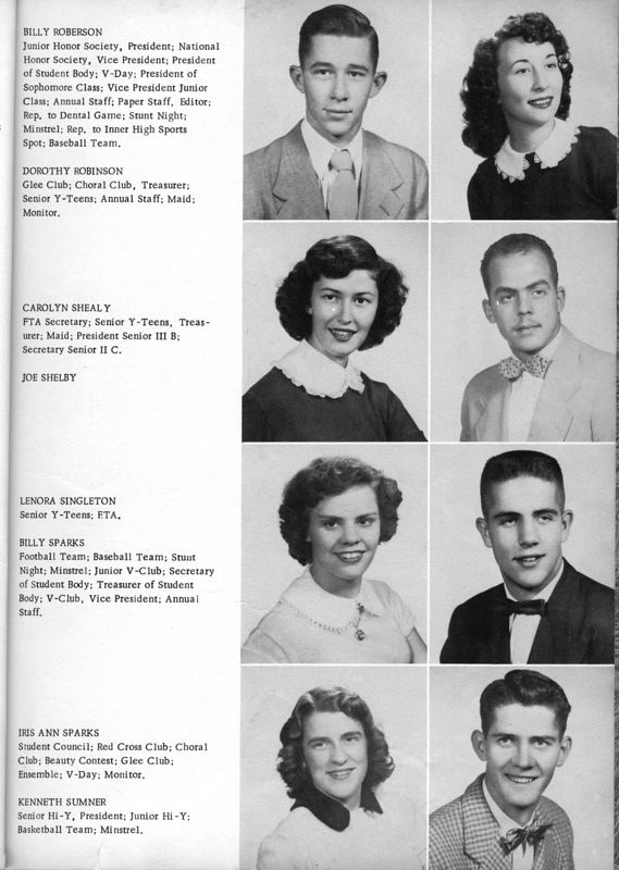 1953-19 copy.jpg