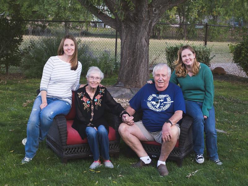 prescott-family-photographer-IMG_3710.jpg