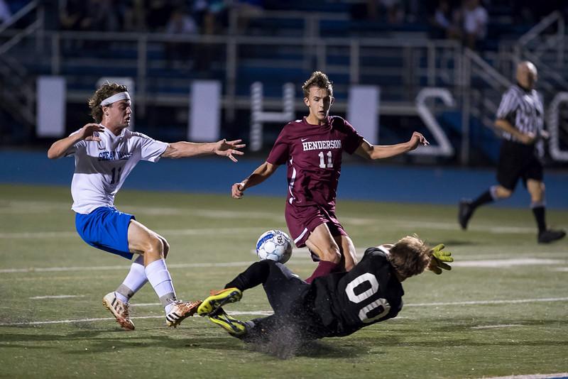Great_Valley_Henderson_boys_soccer_Certitude_Sponsorship-1.jpg