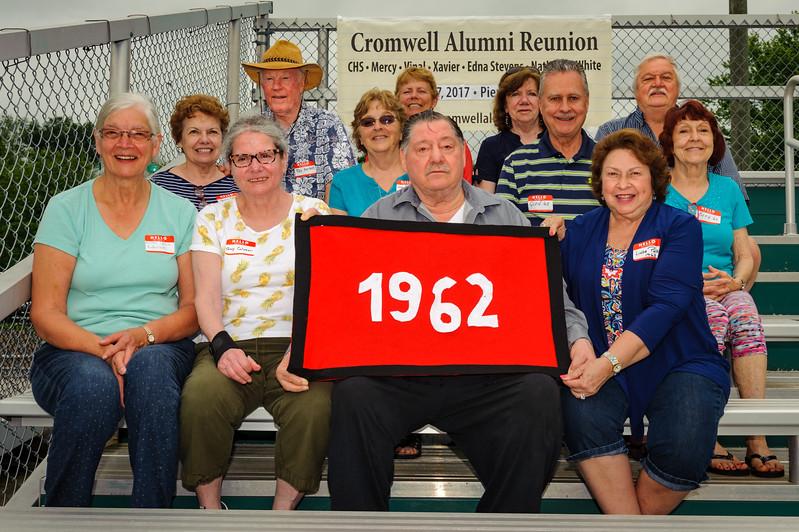 2017-06-17 CHS All Class Reunion102.jpg