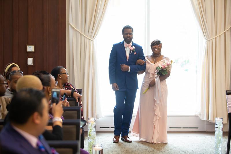 Sanders Wedding-5768.jpg