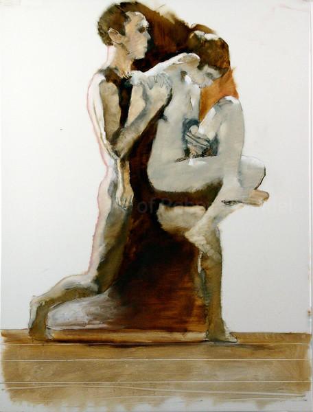 Colour Study (2004)