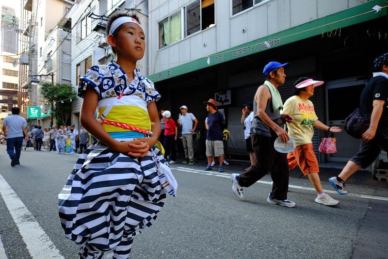 Japan_Osaka-0028.jpg