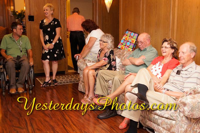 YesterdaysPhotos.com_DSC8877.jpg