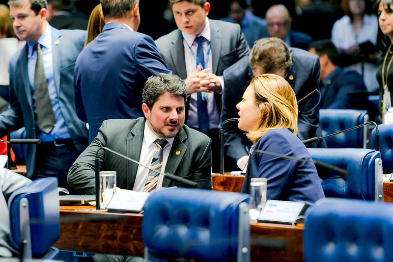 Plenário_Senador Marcos do Val_Foto Felipe Menezes_02.jpg