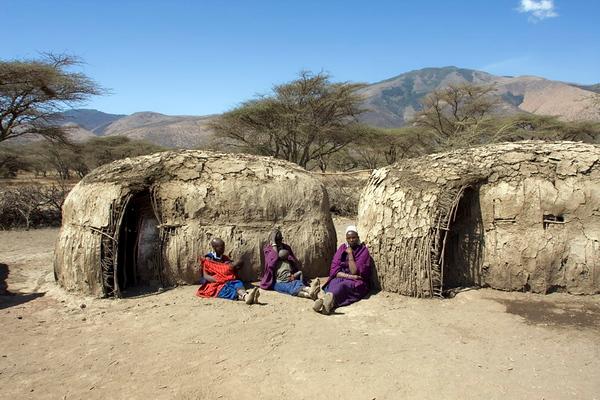 כפר מסאי 2.jpg