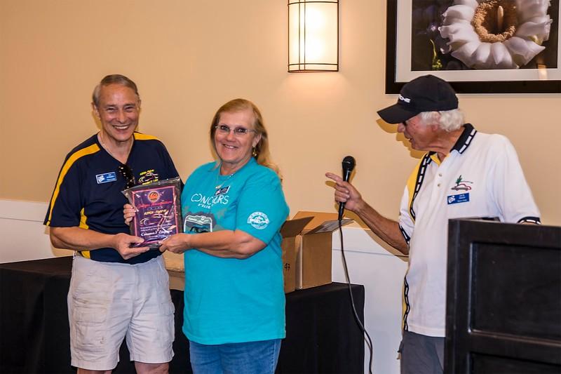 Award-Janice-Witteried-Zone-8-Rep-0482.jpg