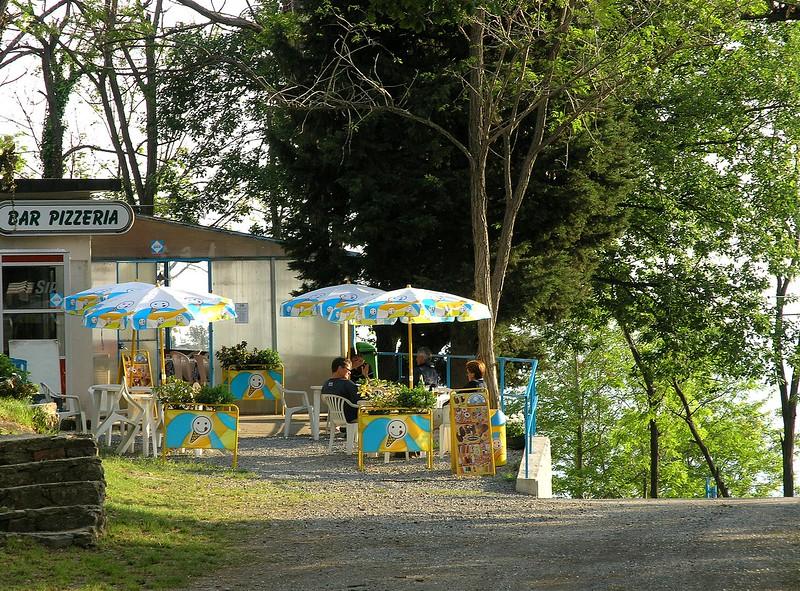 Camping Genova est Bog. 15-5-05 (2).jpg