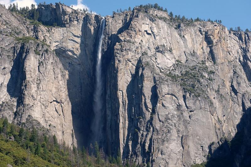 California Day 7 Yosemite 06-01-2017 17.JPG
