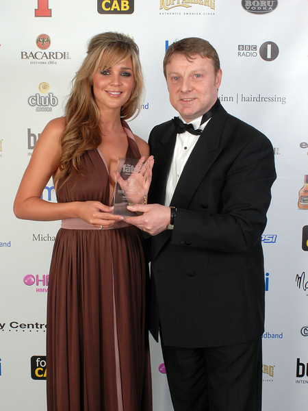 Awards 2007-156.JPG