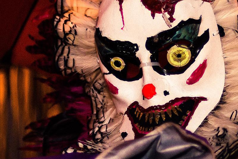 10-31-17_NYC_Halloween_Parade_073.jpg