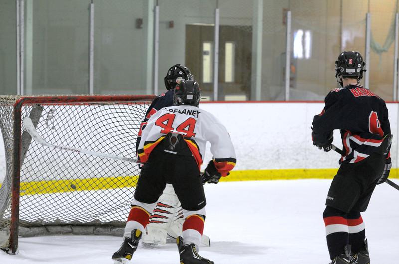 130210 Flames Hockey-077.JPG