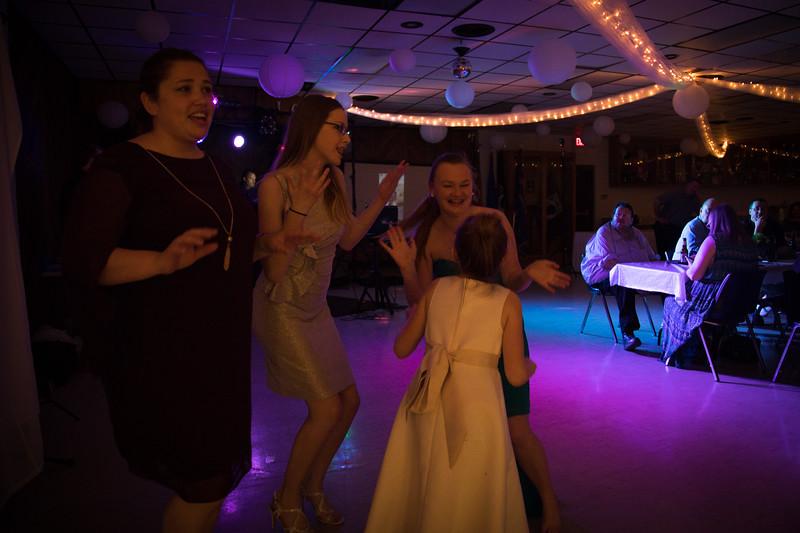 Carla and Rick Wedding-426-2.jpg