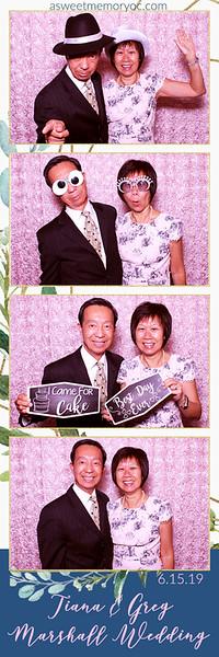 Huntington Beach Wedding (313 of 355).jpg