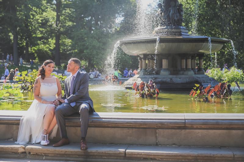 Central Park Wedding - Tattia & Scott-117.jpg
