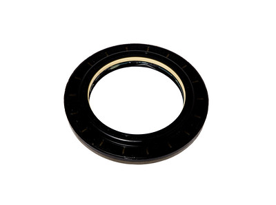 CORTECO ENGINE OIL SEAL 137 X 92 X 12/16MM