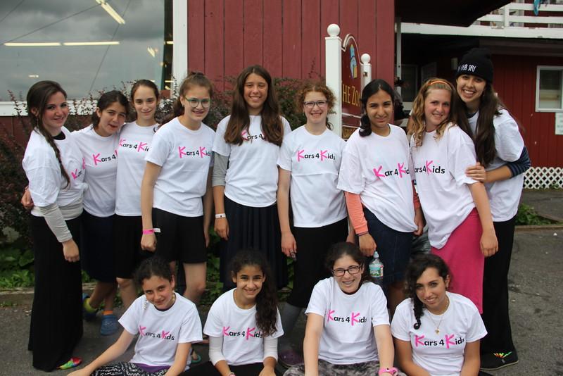 kars4kids_thezone_camp_GirlDivsion_Bunk&campers (48).JPG