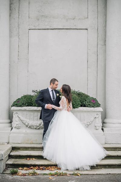 2018-10-20 Megan & Joshua Wedding-651.jpg