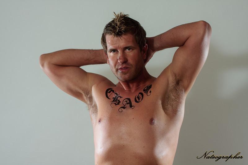 Sharpie Tattoo-064 rev A.jpg