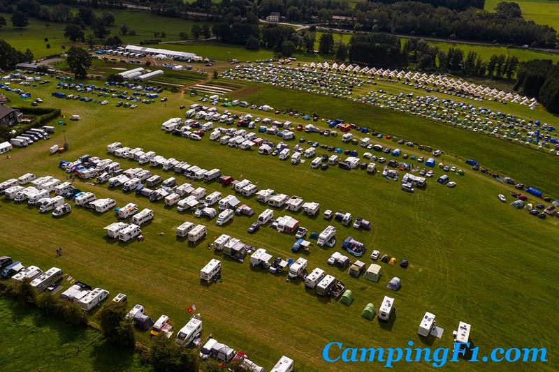 Camping F1 Spa Drone (122).jpg