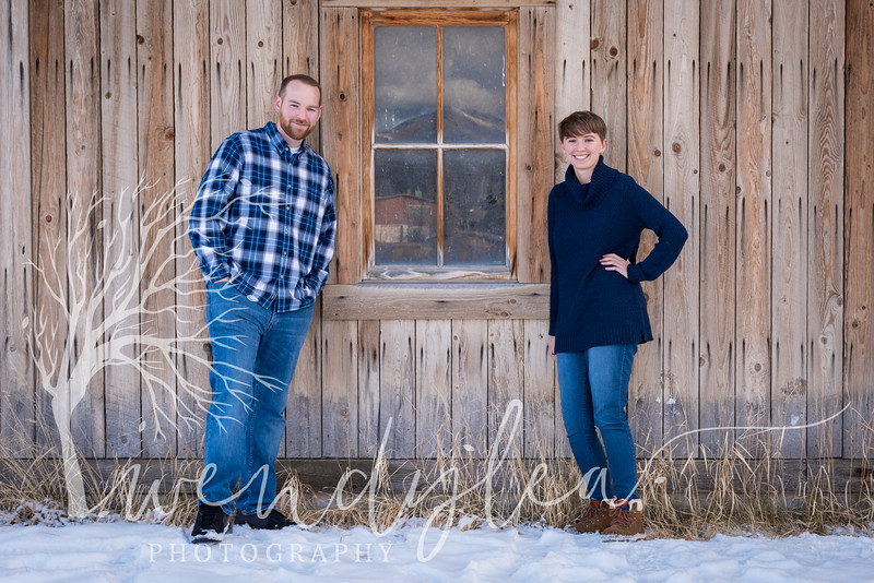 wlc Shannon and Randy 2022018.jpg