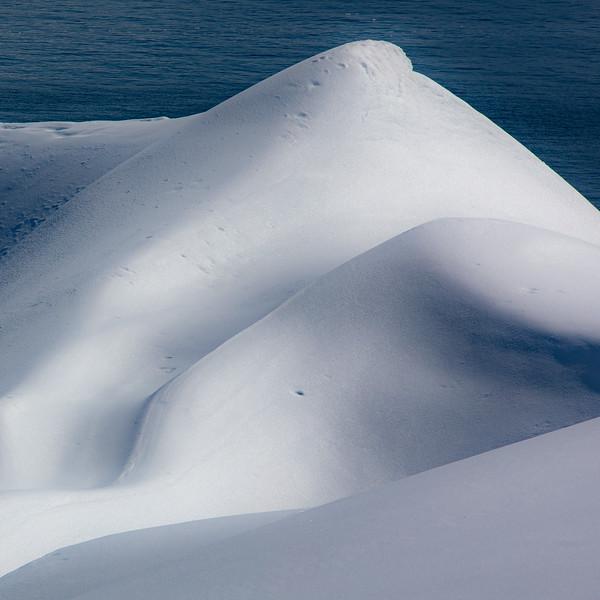 2019_01_Antarktis_02895.jpg