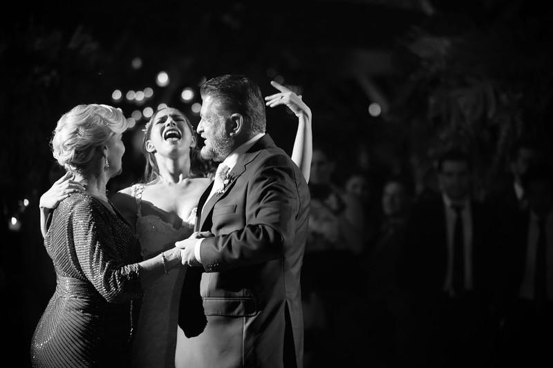 #Boda Pau&Diego #AuraPhotography #WeddingDay0370.jpg