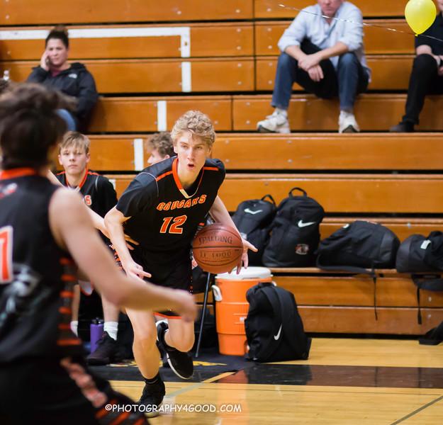 HMBHS Varsity Boys Basketball 2018-19-7763.jpg