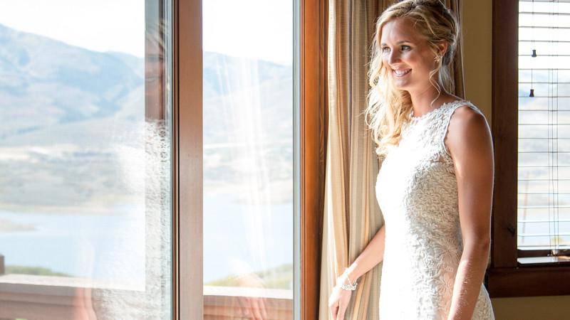 ryan-hender-videos-wedding-photography-4.jpg