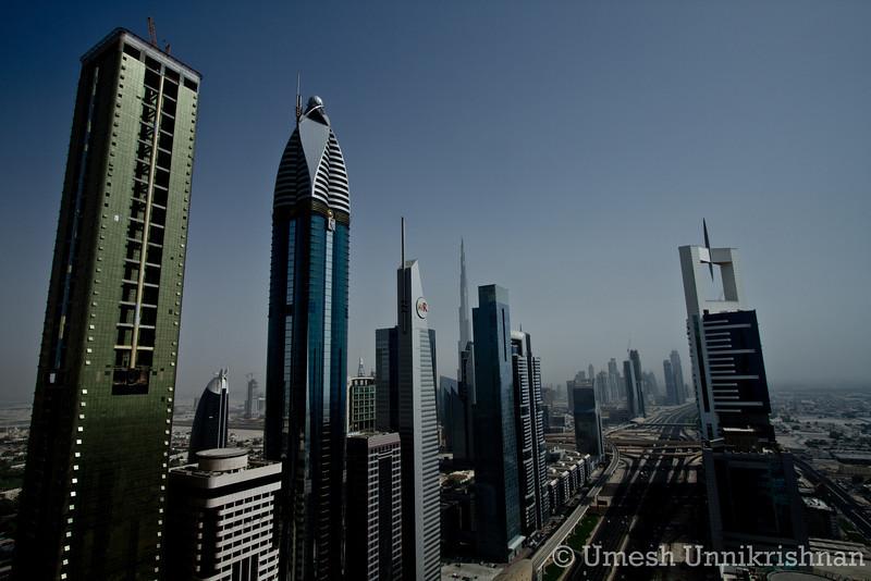 Dubai 001.jpg