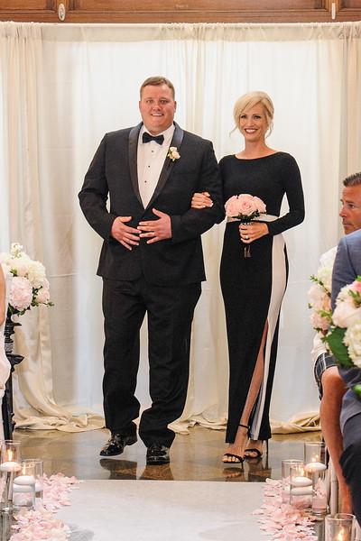 Everett Seattle monte cristo ballroom wedding photogaphy -0084.jpg