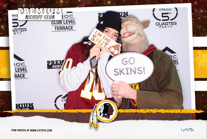 washington-redskins-philadelphia-eagles-premium-kickoff-fedex-photobooth-20181230-012939.jpg