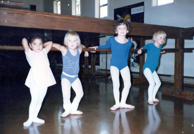 Dance_2203_a.jpg
