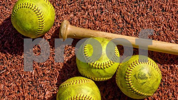 Softball_equipment1
